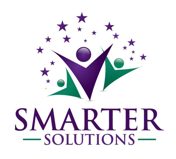 SmarterSolutions Logo - Copy