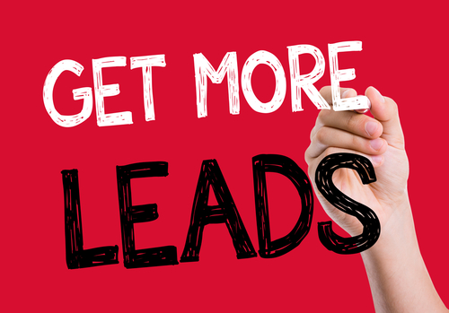 get-more-leads-2015