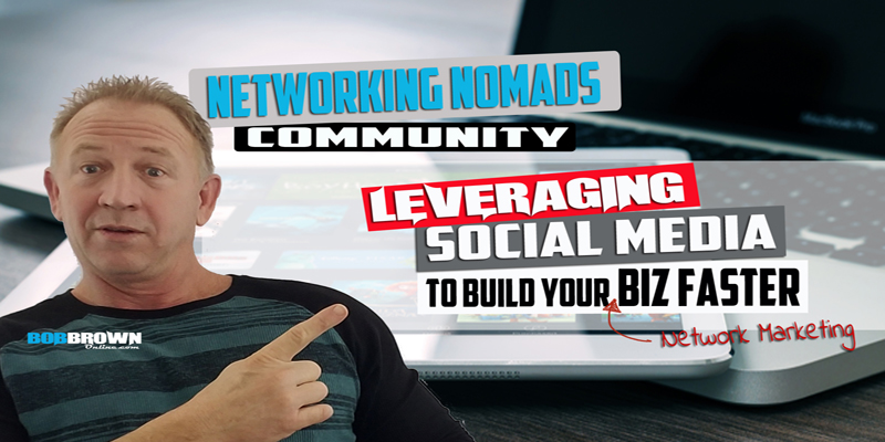 Networking-Nomads-Community-800x400