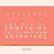 10 Tools to Use to Create Leverage in Your Network Marketing Business