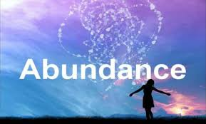 How to Attract Abundance and Create a Winning State of Mind