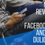 Myths Revealed about Facebook Live and Network MarketingTeam Duplication