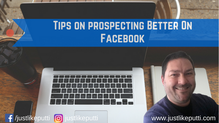 4 ways to find quality leads on Facebook