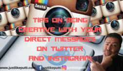 TIPS-ON-BEING-CREATIVE-WITH-YOUR-DIRECT-MESSAGE-ON-TWITTER-AND-INSTAGRAM