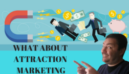 what-about-attraction-marketing