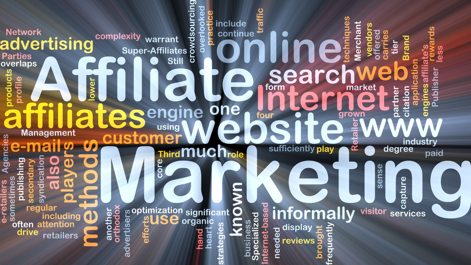 Attention Affiliate Marketing Marketers – Share Blog Posts and Get Paid?