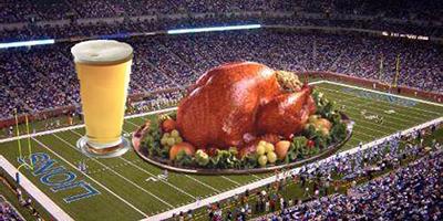 thanksgiving, football, turkey, fire fan, firefan