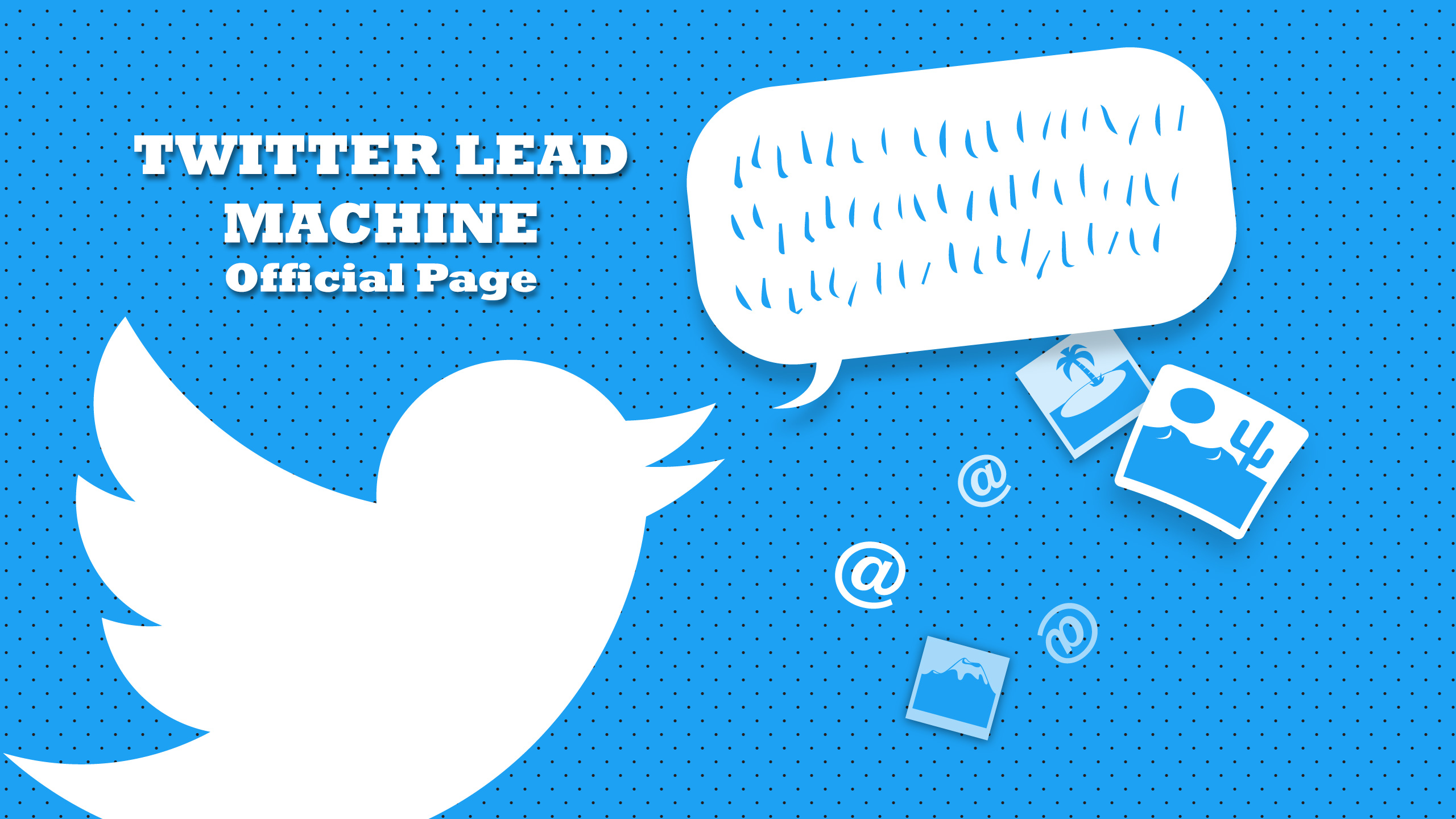 How to use Twitter • R. Paul Maynard's Blog