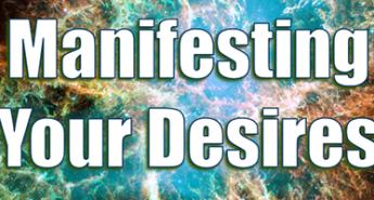 manifesting-your-desires-fi