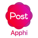 Apphi App For Instagram; Auto Scheduling At Its Finest
