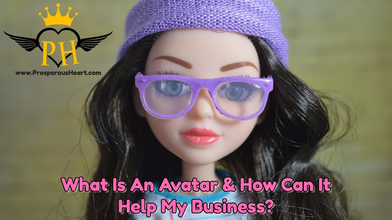 What Is A Customer Avatar And How Can It Help My Business?