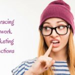 Embracing Network Marketing Objections