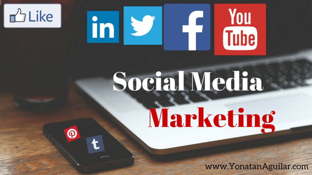 How To Market On Social Media – Social Media Advertising