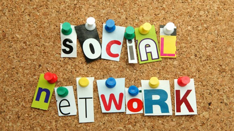How Important is Social Media for Online Marketing?