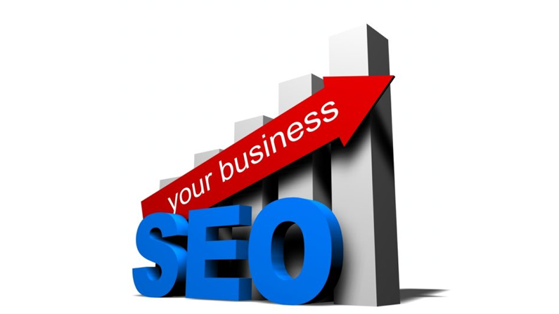 Best SEO Alert and Online Marketing Solution