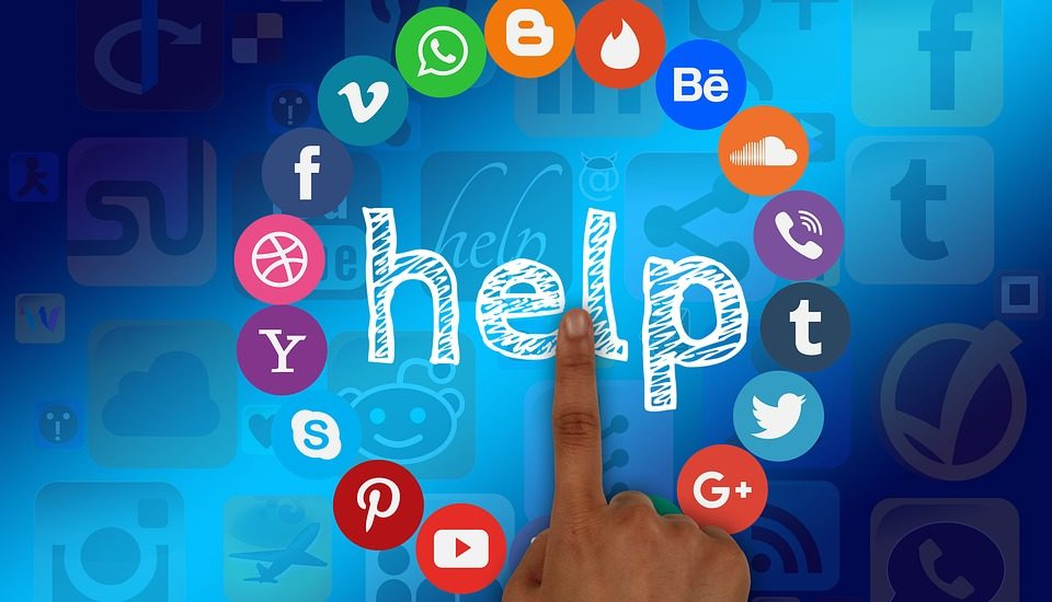 Suggestions For Your Social Media Marketing Strategies