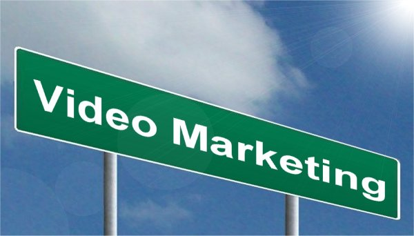 Video Marketing 101: The Basics That Lead To Success