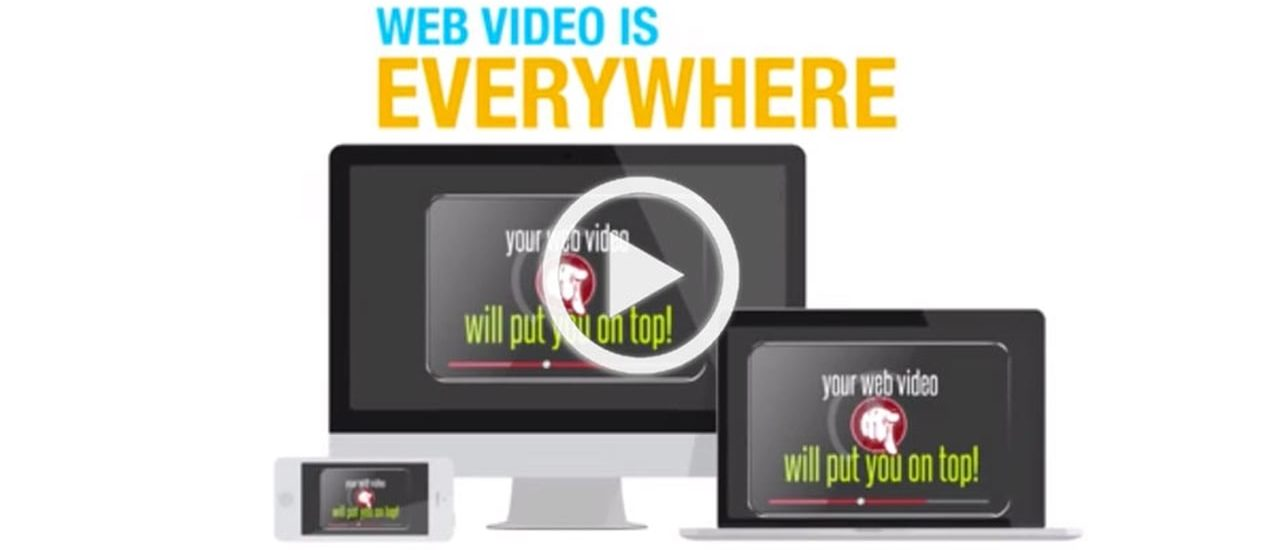 Video Marketing Secrets Revealed