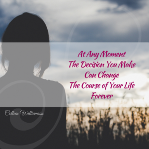 Discover The 6 Human Needs And How They Affect Your Life