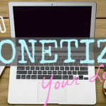 How To Monetize Your Leads- Even the Ones That Don't Join Your Business
