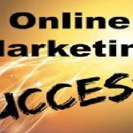 Positioned For Success Through Online Marketing