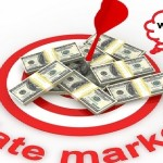 Affiliate Marketing: What is it?