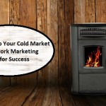 Warming Up Your Cold Market – 6 Network Marketing Tips For Success