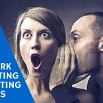 4 Network Marketing Recruiting Secrets