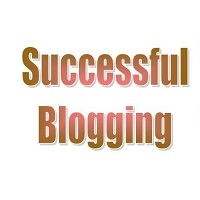 How Can You be Successful with blogging