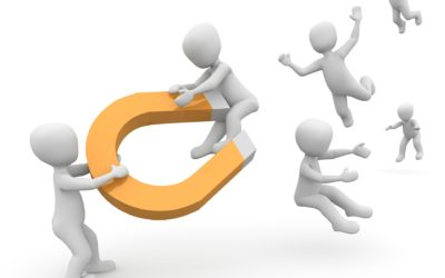 Lead Magnet Solutions To Attract Subscriber For Your Email List
