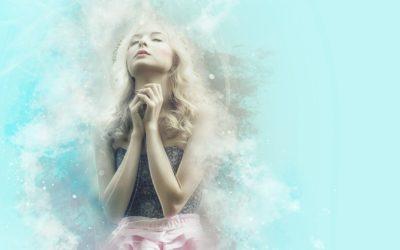 Negative Partner – Manifest Your Desires Nevertheless