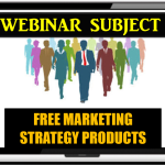 HOW TO OFFER FREE, MARKETING STRATEGY PRODUCTS | YOU HAVE NOT MADE
