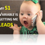 S1 VARIABLE DEMO  |  GETTING LEADS FAST AND EASY