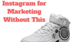 Don't Use Instagram for Marketing Without This (2)