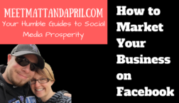 how-to-market-your-business-on-facebook