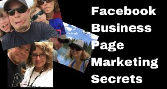 facebook-business-page-marketing-secrets