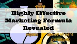 highly-effective-marketing-formula-revealed