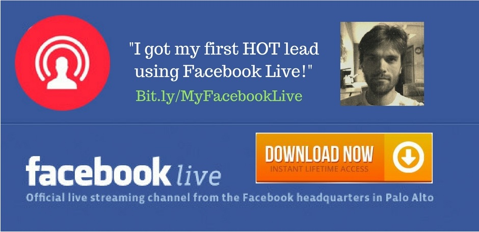 Facebook Live for Business   How to Broadcast Your Business Online