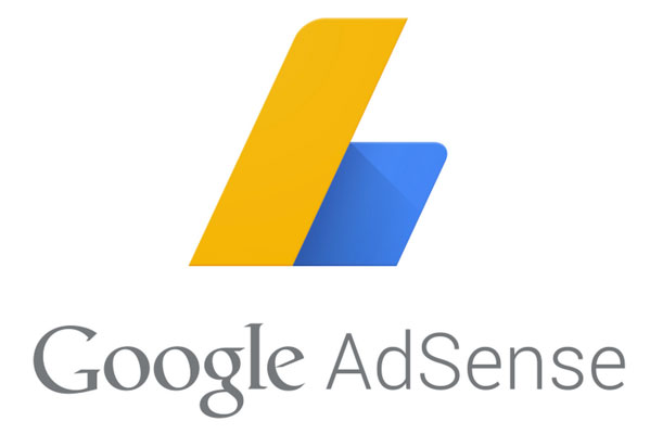 How To Add Google Adsense To Your Blog ( Divi Theme )