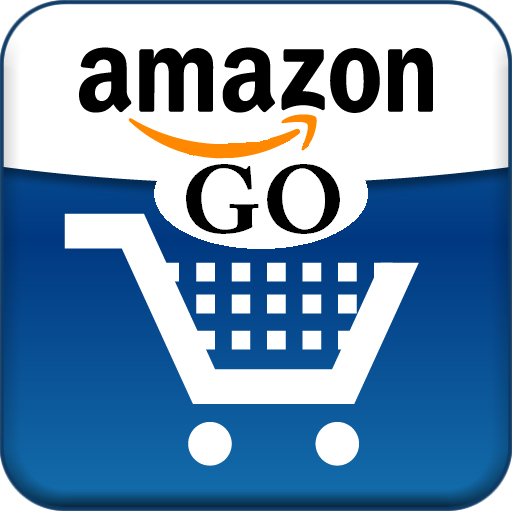 Amazon Go Promo Video – Shop With No Checkout Lines?
