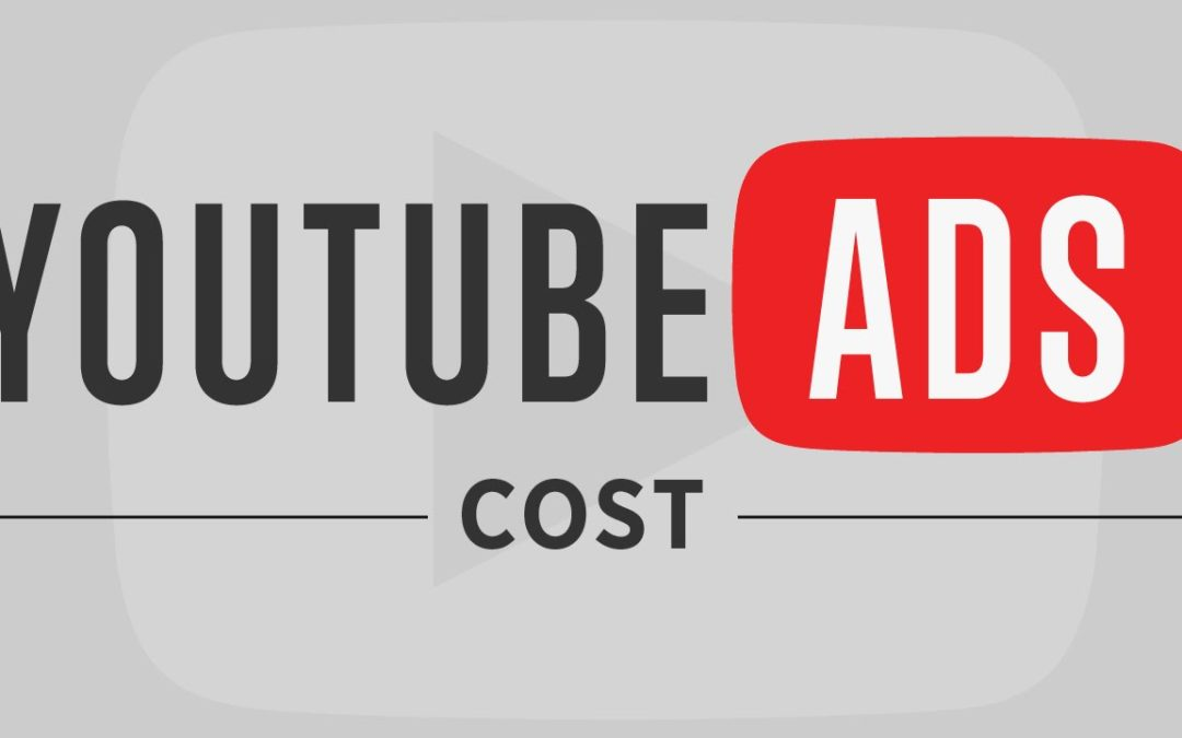 How To Advertise Your Business On YouTube! Very Cool!