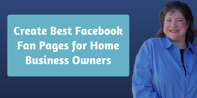 Internet marketing businesses have the best facebook fan pages why