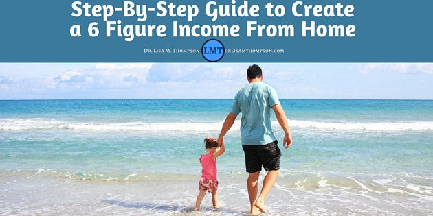 dating site for six figure income