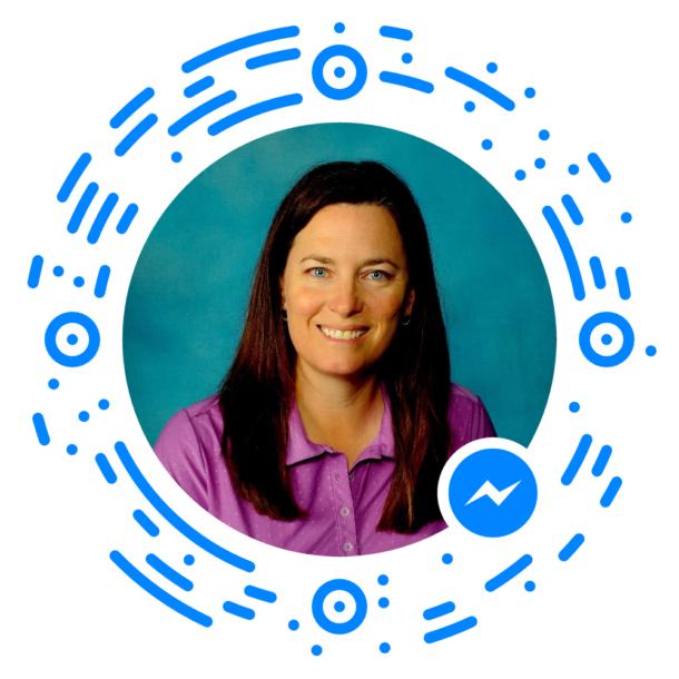 Wendi Wiese - Online Marketer