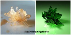 justamompreneur.com-my kryptonite