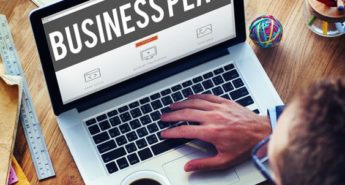 home based business success