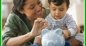 tips for financial wellness planning