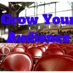 5 Simple Tips To Grow Your Audience and Engagement On Social Media