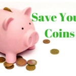 How To Save Money Shopping-A Few Cashback Apps I Use
