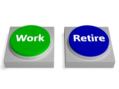 Are You Really Ready For Retirement?